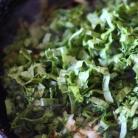 Рецепт Спанакопита с щавелем