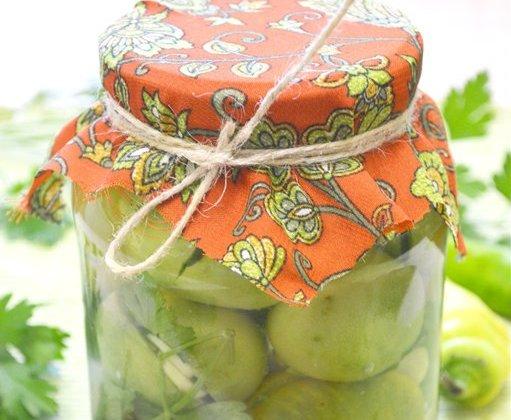 салат острый рецепт фото на зиму