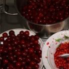 Рецепт Варенье из вишни без косточек