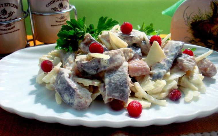 Минтай запеченный с овощами в духовке рецепты