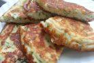 Рецепт быстрого хачапури