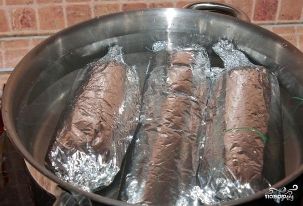 Узбекский шашлык - пошаговый рецепт с фото на Повар.ру