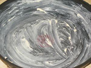 Картофельная запеканка в духовке - фото шаг 5