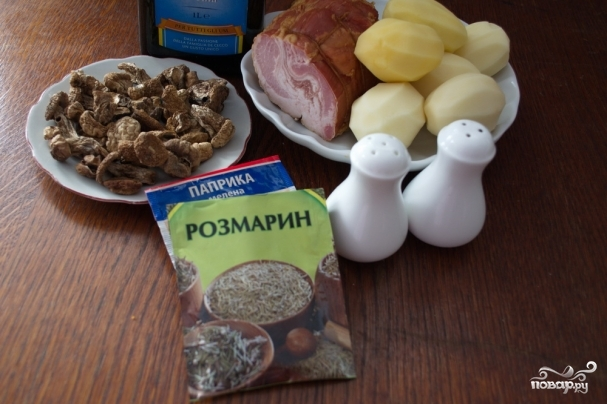 Тушеная форель в духовке рецепт