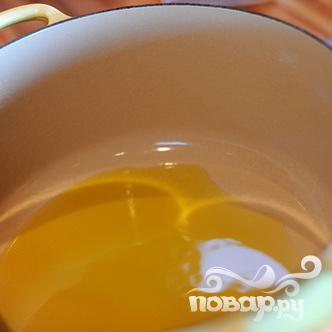 Говядина в болонском соусе - фото шаг 4