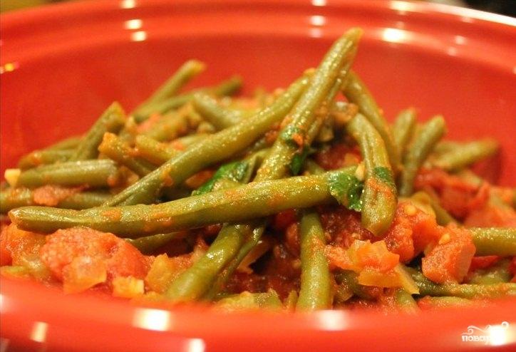 Что приготовить из первых блюд рецепты
