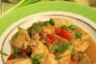 Диетические блюда в мультиварке - 90 золотых рецептов