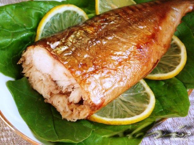 Рецепты блюд с горохом в мультиварке