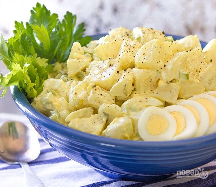 пирог с курицей и картошкой и грибами рецепт с фото