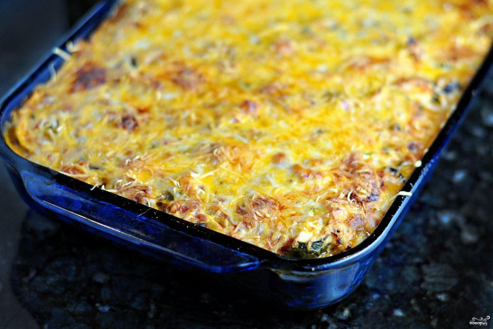 Рецепты хачапури с сыром из готового слоеного теста рецепт с фото