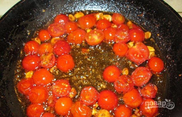 Блюда из шпината  рецепты с фото на Поварру 228
