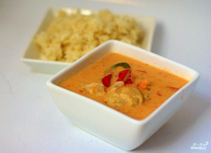 Рецепты приготовления второго блюда из трески
