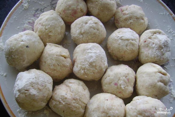 пошаговый рецепт бисквитного торта с белковым кремом с фото