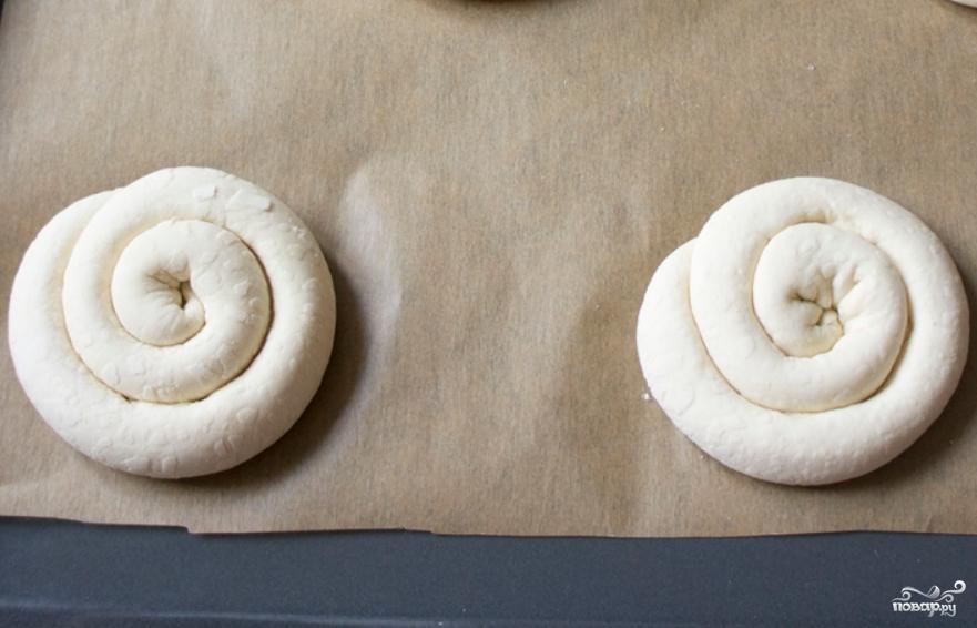 Буреки турецкие рецепт с мясом фото рецепт пошаговый