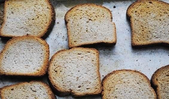 Рецепт Квас из дрожжей и сахара