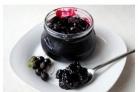 Варенье из смородины черной пятиминутка