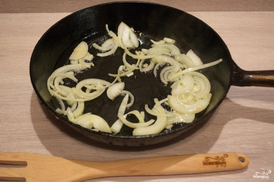 Ньокки с мясным соусом - фото шаг 8