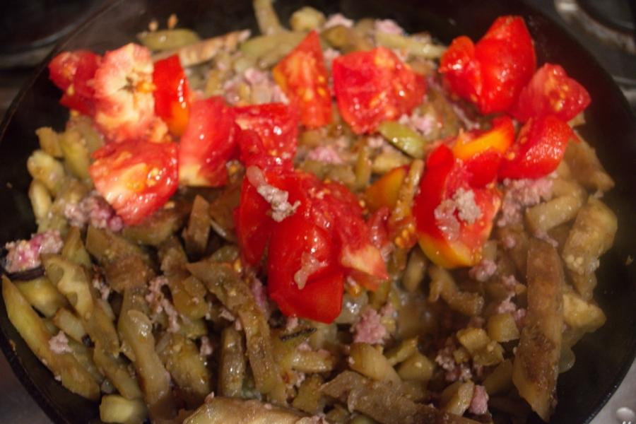 рецепт котлеты из кабачков в духовке рецепты с фото