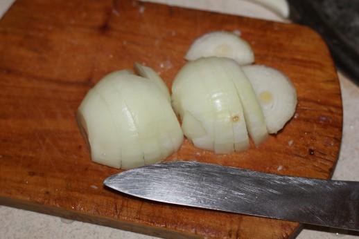 Рецепт Правильный шашлык из свинины