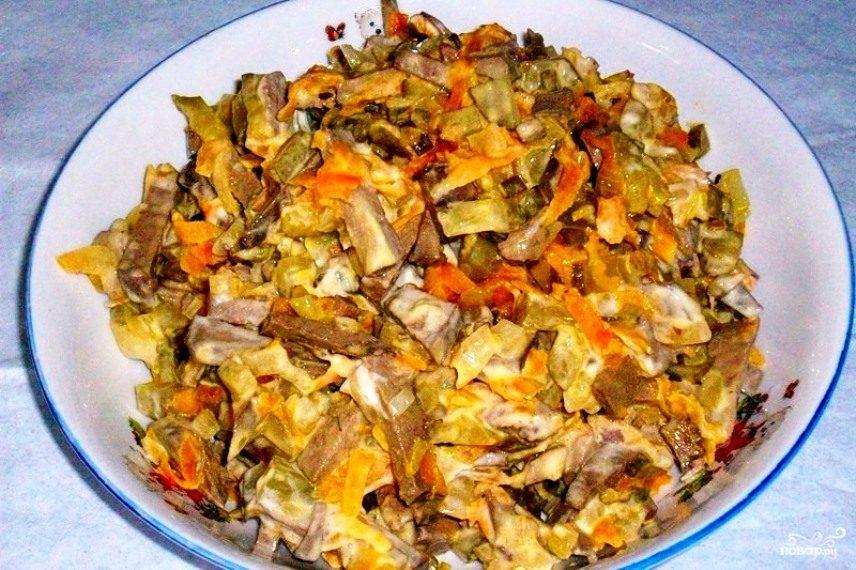 http://img.povar.ru/uploads/79/bd/d9/77/salat_quotobjorkaquot-180255.jpeg