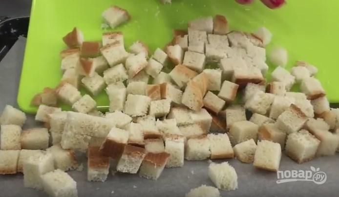 Рецепт салата из зеленых огурцов на зиму в банках