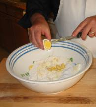 Печенье Sable - фото шаг 2