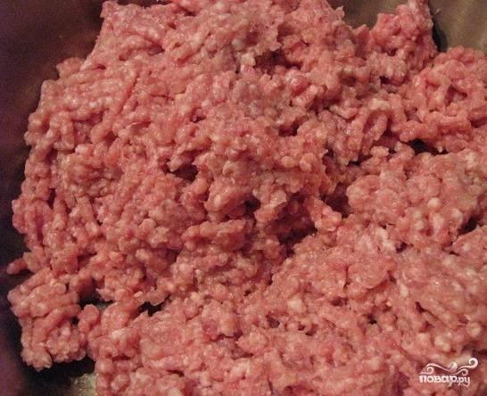 Колбаски в аэрогриле - фото шаг 3