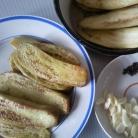 Рецепт Баклажаны маринованные