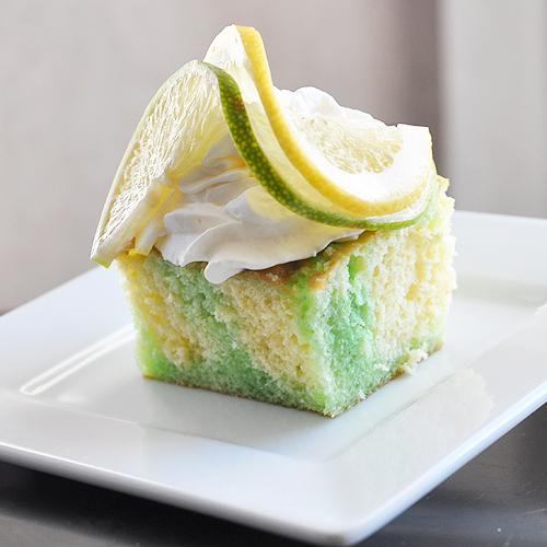 Торт желе без выпечки рецепт