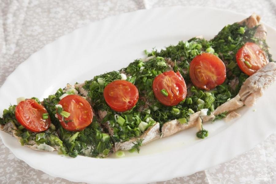 Вкусные и легкие салаты к праздничному столу рецепты с фото
