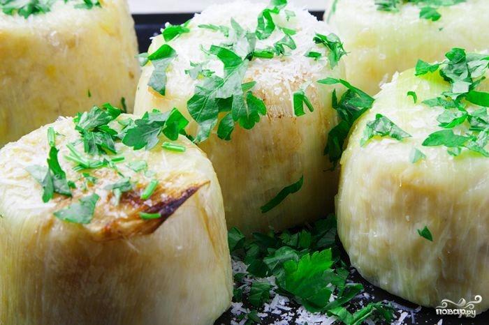 Ризотто с грибами и овощами рецепт с пошаговый рецепт