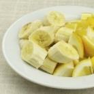Рецепт Лимонный сорбет