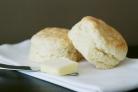 Диетическое бисквитное творожное тесто