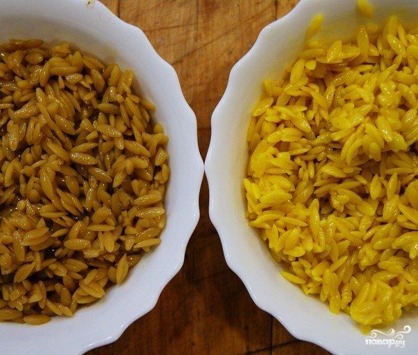 Тушить курицу с картошкой в мультиварке рецепты