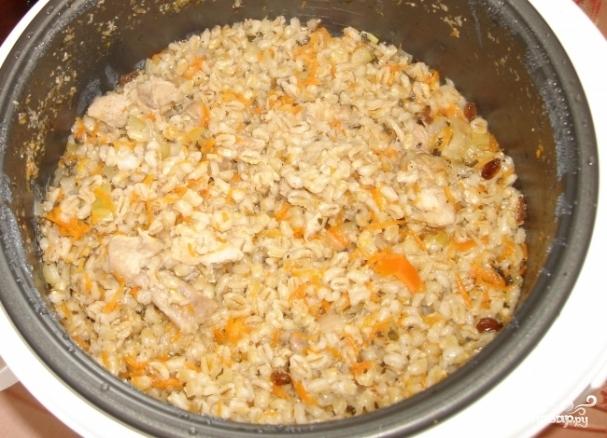 приготовление блюд из мяса мультиварке рецепты с фото