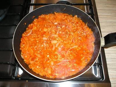 Суп с говядиной и картошкой - фото шаг 7