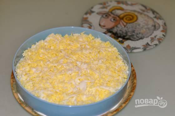 Блины рецепт на молоке классические пошаговый рецепт