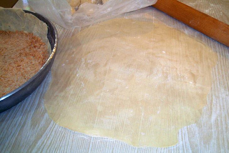 пахлава азербайджанская рецепт приготовления фото