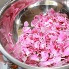 Рецепт Варенье из роз