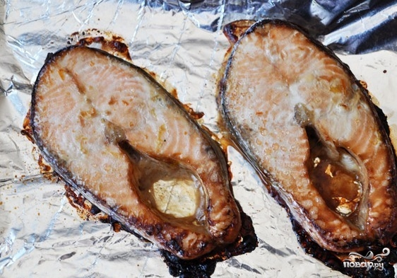 Самый вкусный шашлык из курицы в майонезе! Пошаговый рецепт