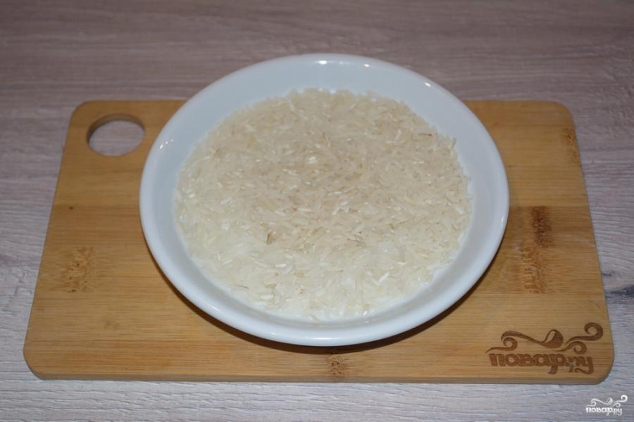 Суп из щавеля с яйцом - фото шаг 6