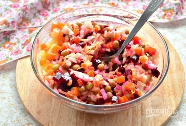 Суп картофельный с курицей пошаговый рецепт
