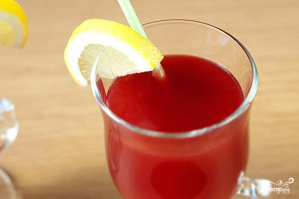 стакан для диетическое питание
