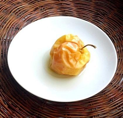Рецепт Соус к жареной рыбе