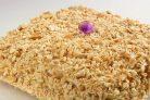 Торт Подарочный (простой и вкусный)