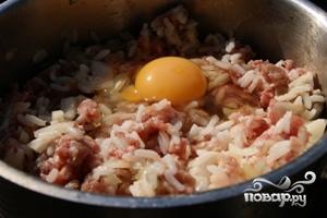 Яйца по-неаполитански - фото шаг 5