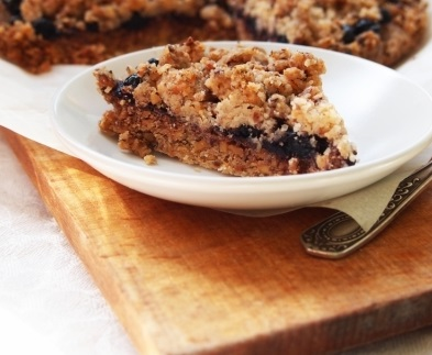 Дрожжевое тесто для пирожков на скорую руку - Тесто