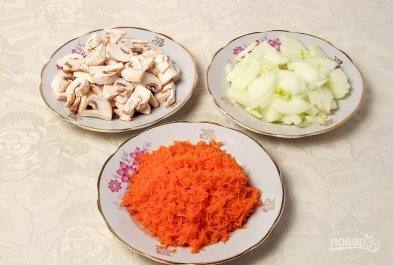 Кавказский лаваш в домашних условиях рецепт