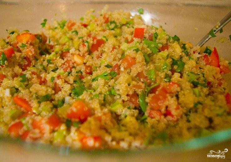 Как приготовить соус к рису в домашних условиях