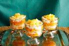 Фруктовый салат Амброзия